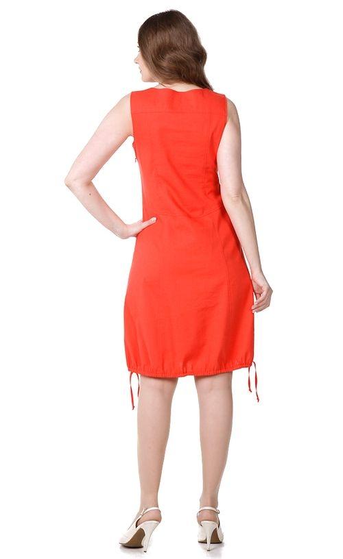Витт интернет магазин женской одежды доставка