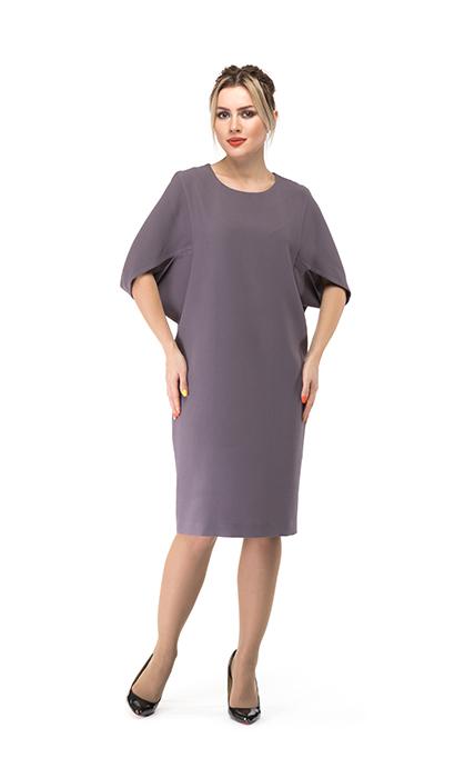Платье 7141-2 - справа