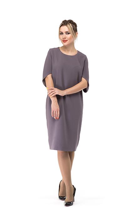 Платье 7141-2 - слева