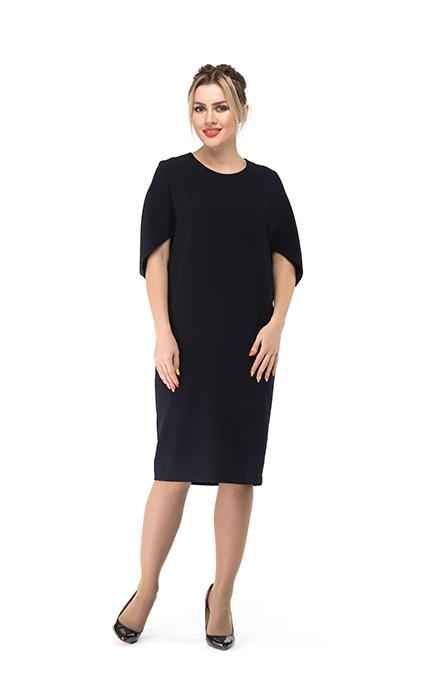 Платье 7141-3 - слева