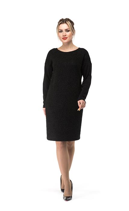 Платье 7145-1 - слева