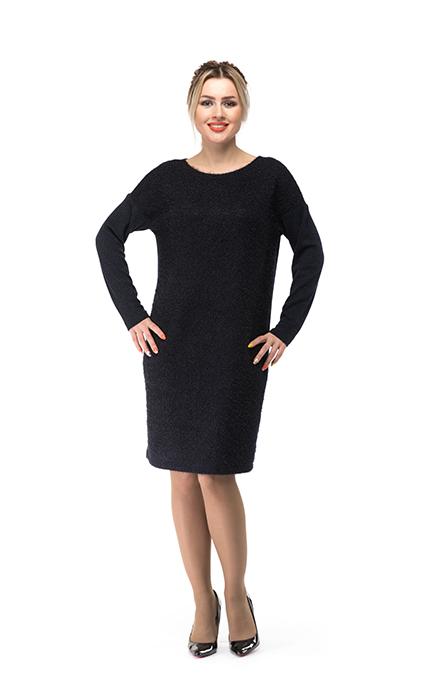 Платье 7145-3 - слева