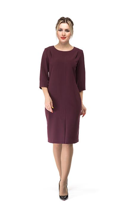 Платье 7147-1 - слева