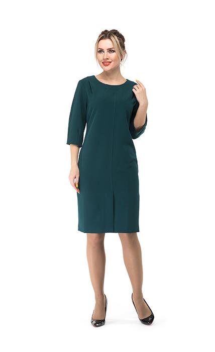 Платье 7147-2 - справа