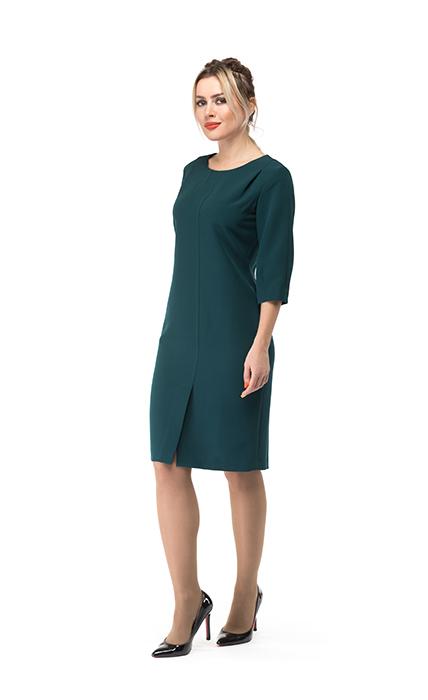 Платье 7147-2 - слева