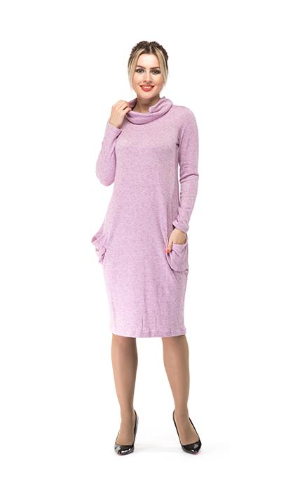 Платье 7149-1 - слева