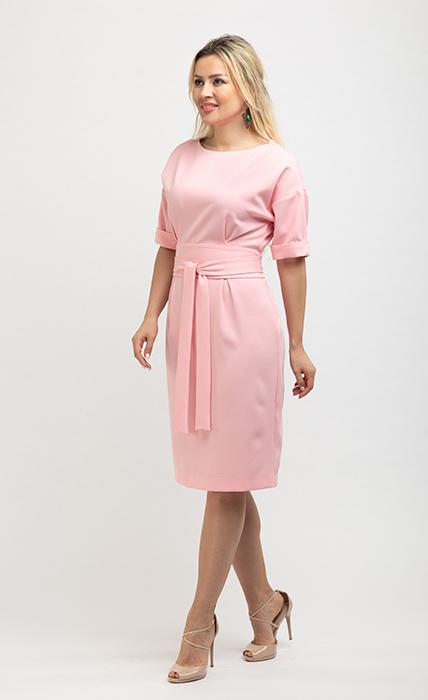 Платье 7186-1 - слева