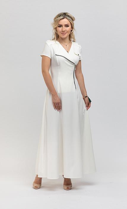 Платье 7190-3 - слева