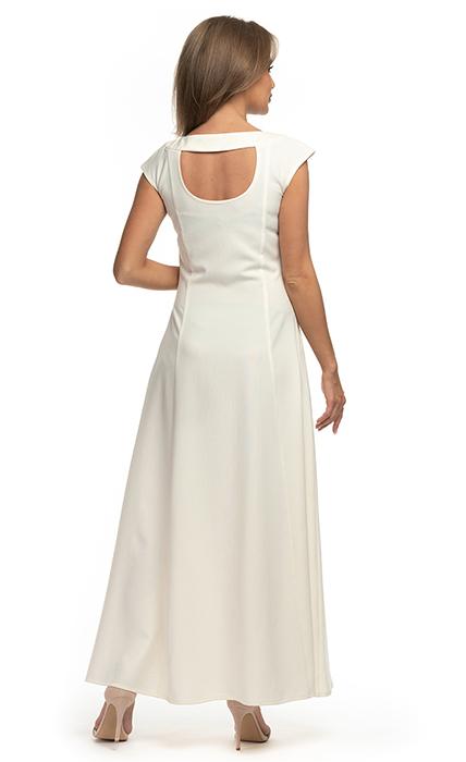 Платье 7199-7 - спереди