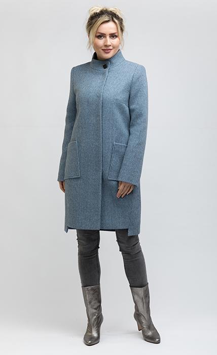 Платье 9050-3 - спереди