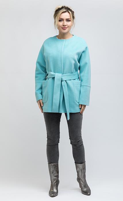 Платье 9056-4 - спереди