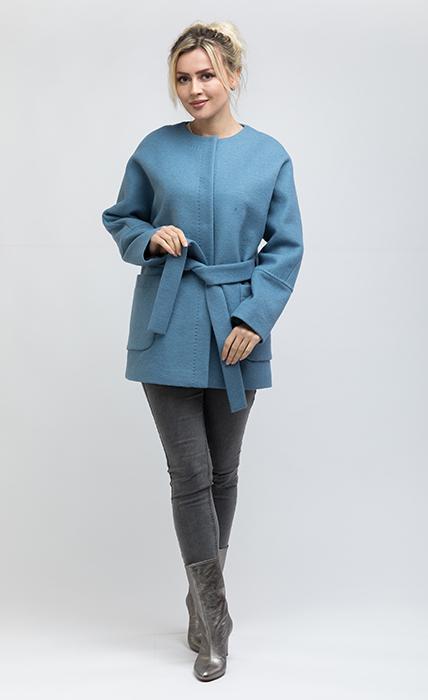 Платье 9056-5 - спереди