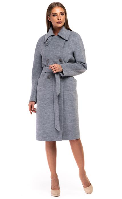 Платье 9061-3 - спереди