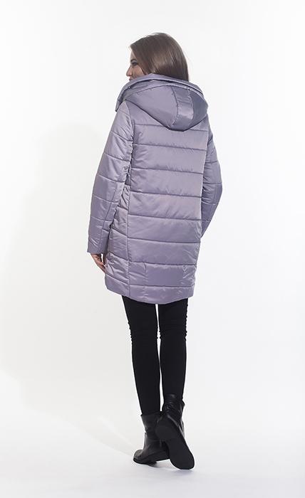 Платье 9075-2 - сзади