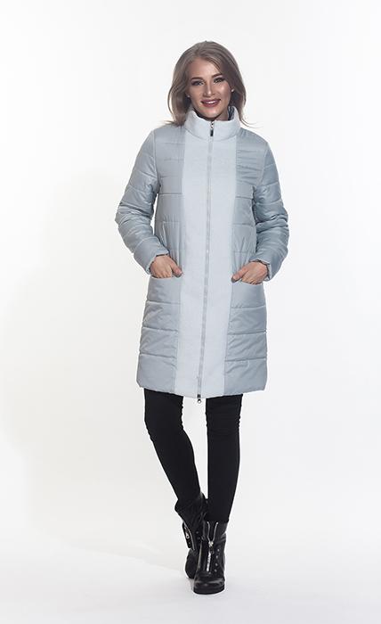 Платье 9079-2 - спереди