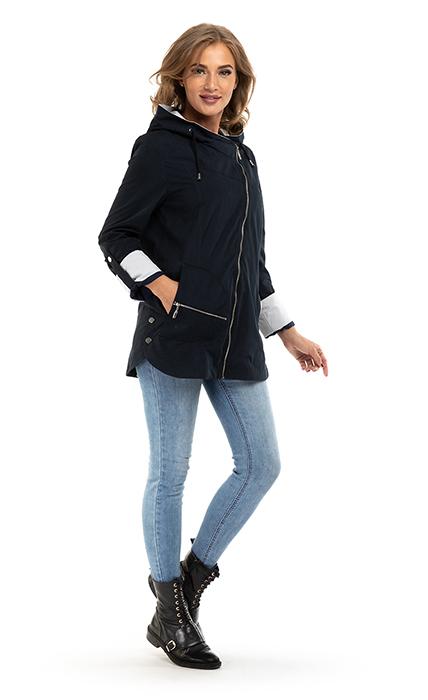 Куртка 9120-5 - спереди