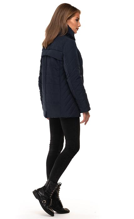 Куртка 9131-4 - спереди