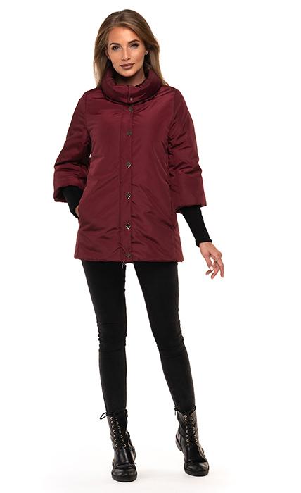 Куртка 9132-3 - спереди
