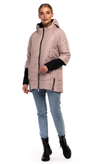 Куртка 9133-4 - спереди