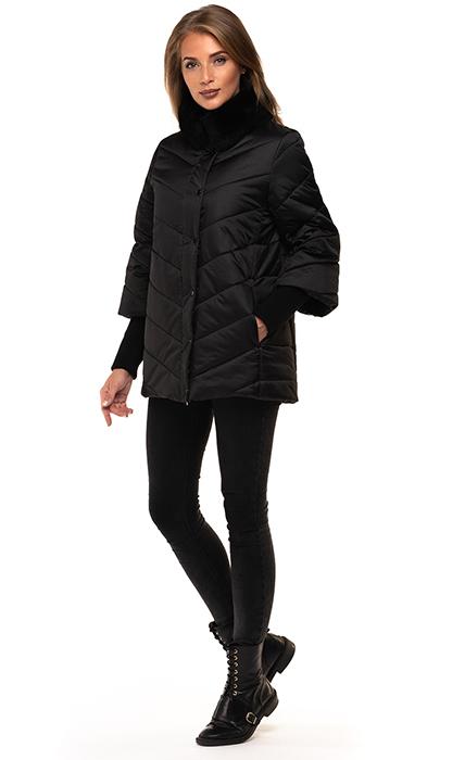 Куртка 9146-8 - спереди