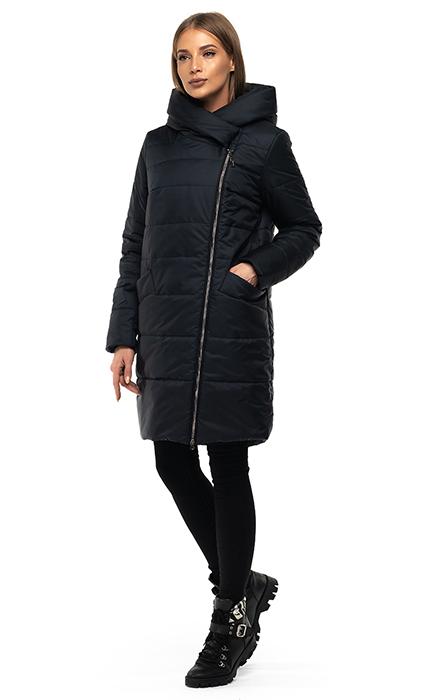 Пальто 9148-2 - спереди