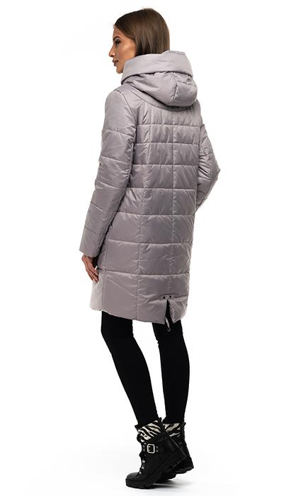 Пальто 9148-3 - спереди