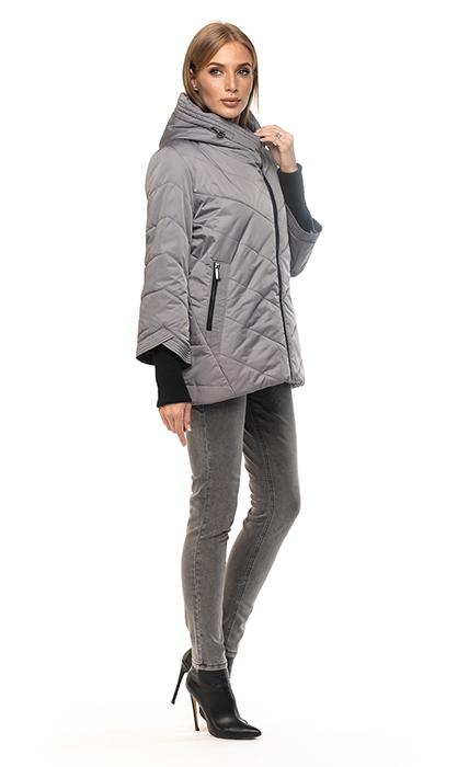 Куртка 9153-13 - спереди