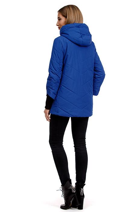 Куртка 9153-5 - спереди