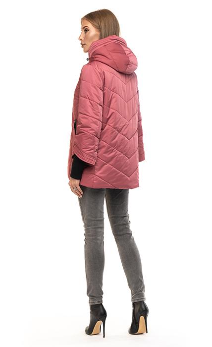 Куртка 9153-7 - спереди
