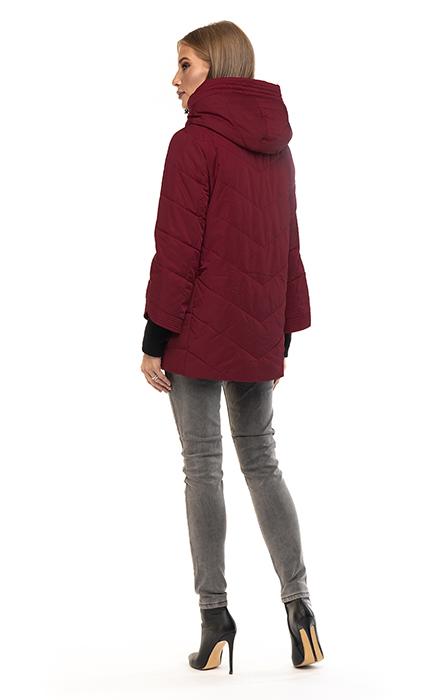 Куртка 9153-8 - спереди