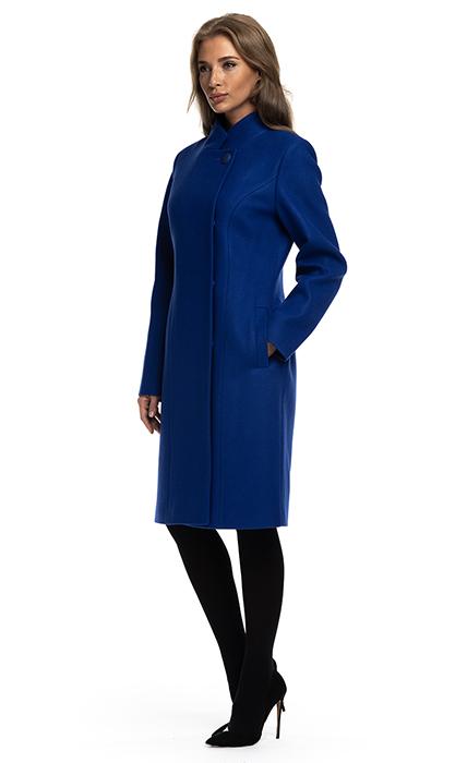 Пальто 9159-17 - спереди