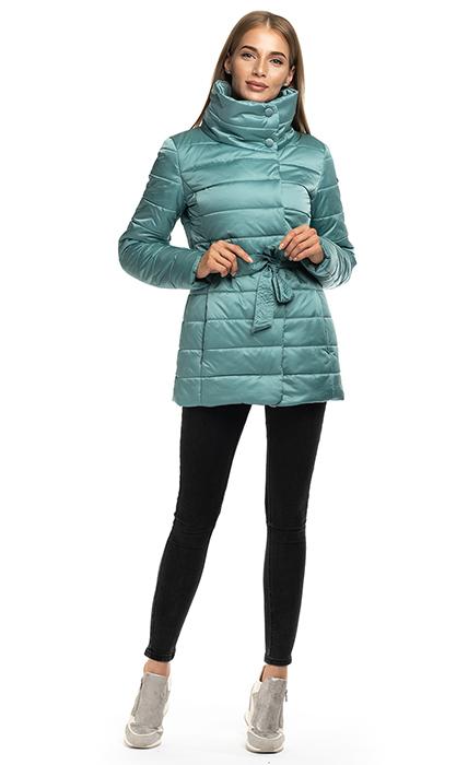 Куртка 9178-3 - спереди
