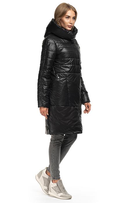 Пальто 9181-5 - спереди
