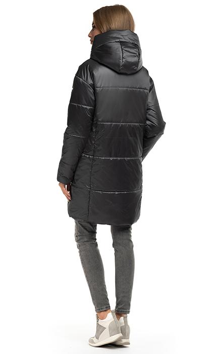 Пальто 9203-3 - спереди
